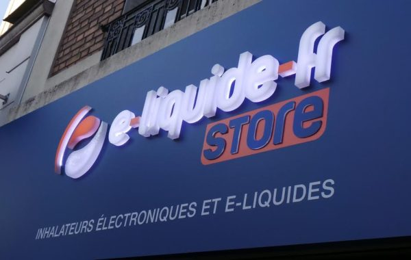 e-liquide-fr store